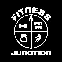 fitness junction logo