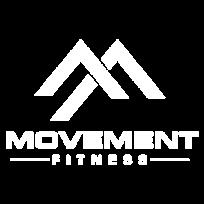 movement fitness logo
