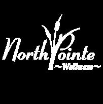 northpointe wellness logo