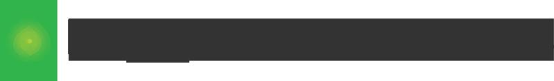 integral health solutions logo