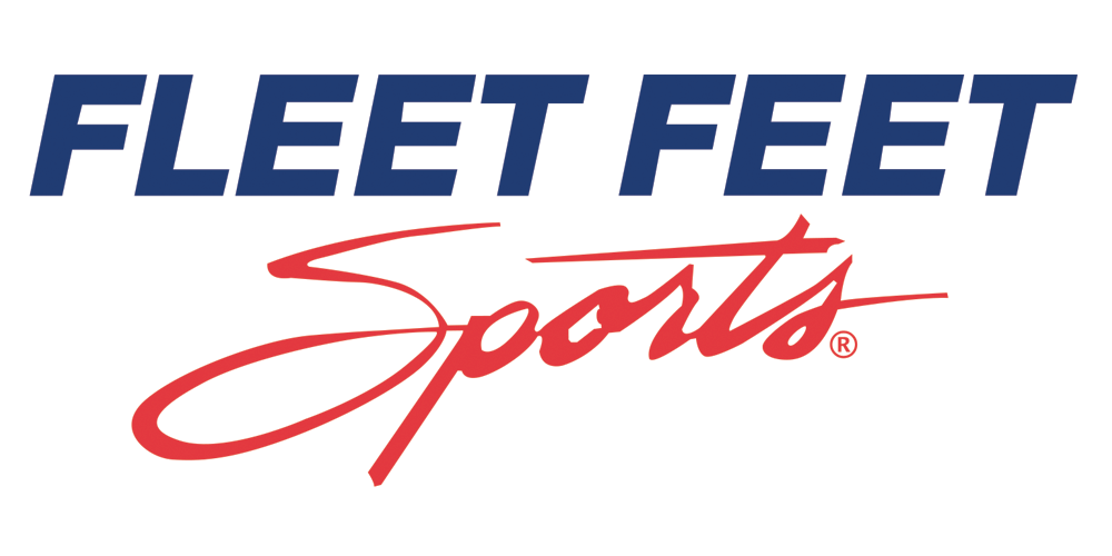 fleet fleet sports logo