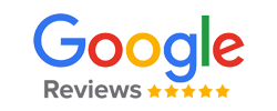 google reviews logo - testimonials