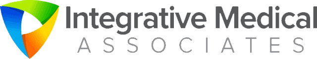 integrative medical associates logo
