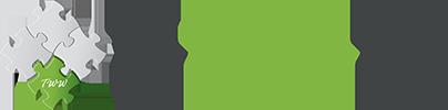 the wellness way logo